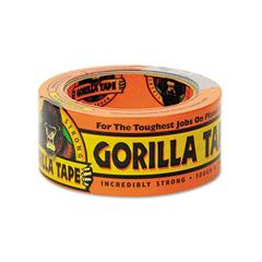 GOR60122 - Gorilla Glue® Gorilla Tape