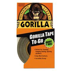 GOR6100104 - Gorilla Glue® Gorilla Tape