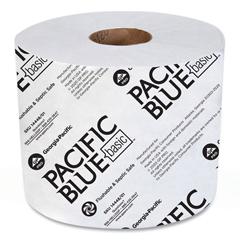 GPC144-48-01 - Envision® High Capacity Standard Bathroom Tissue