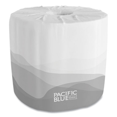 GPC145-80-01 - Envision® Bath Tissue