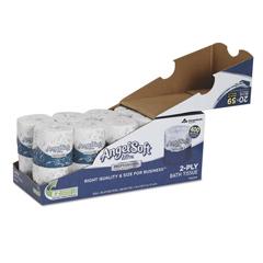 GPC1632014 - Angel Soft® Double-Roll Bathroom Tissue