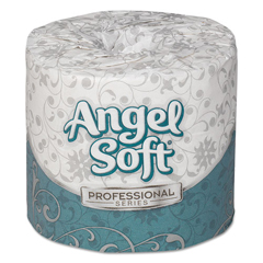 GPC168-80 - Angel Soft ps® Premium Bathroom Tissue