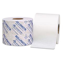 GPC19027 - Georgia Pacific® Professional RollMastr® Two-Ply Facial Quality High Capacity Bathroom Tissue