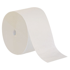GPC19374 - Compact® Coreless High Capacity 1-Ply Bathroom Tissue