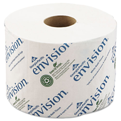 GPC194-48-01 - Envision® High-Capacity Bathroom Tissue
