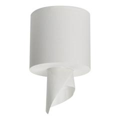 GPC195-16 - SofPull® Mini Centerpull Bath Tissue
