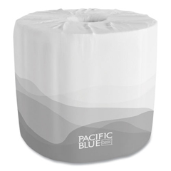 GPC198-80-01 - Envision® Bath Tissue