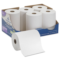 GPC2170114 - Georgia Pacific® Professional Series™ Premium Hardwound Roll Towels