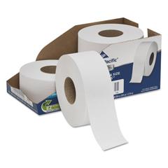 GPC2172114 - Georgia-Pacific Jumbo Bathroom Tissue