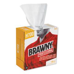 GPC250-70 - Brawny Industrial® Heavy Duty Shop Towels