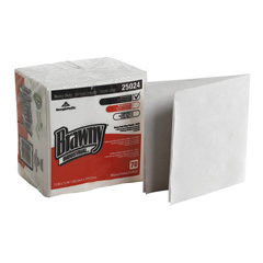 GPC250-24 - Brawny Industrial® Heavy Duty Shop Towels