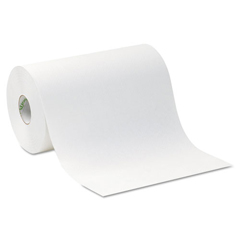 GEP26610 - SofPull® Hardwound Roll Towels