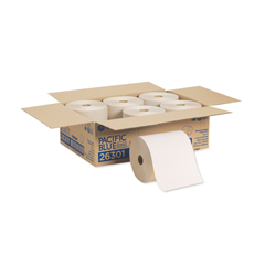 GPC263-01 - Envision® High Capacity Roll Paper Towel