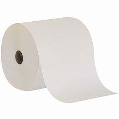 GPC266-01 - Envision® High Capacity Roll Towel