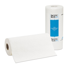 GPC273-85 - Preference® Perforated Paper Towel Rolls
