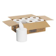 GPC281-24 - SofPull® Regular-Capacity Center-Pull Hand Towels