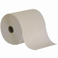 GPC284 - Acclaim® Hardwound Roll Towel
