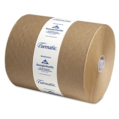 GPC2910P - Georgia Pacific® Professional Cormatic® Hardwound Roll Towels
