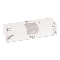 GPC297-56-03 - AccuWipe® Recycled Delicate Task Wipers