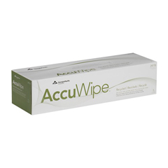 GPC297-78-03 - AccuWipe® Recycled Delicate Task Wipers