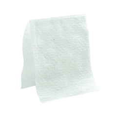 GPC320-05 - EasyNap Jr.™ Dispenser Napkins
