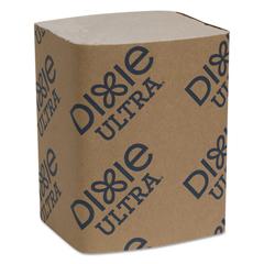 GPC32017 - Dixie® Ultra Interfold Napkin Refills 2-Ply