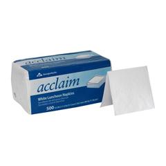 GPC377-07 - Acclaim® Luncheon Napkins