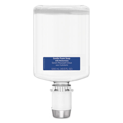 GPC42714 - Georgia Pacific® Professional enMotion® Automated Touchless Soap/Sanitizer Refill