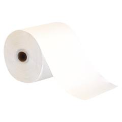 GPC817-64 - Towlmastr® Roll Towel