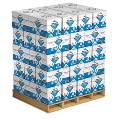 GPC999705PLT - Georgia Pacific® Spectrum® Standard 92 Multipurpose Paper