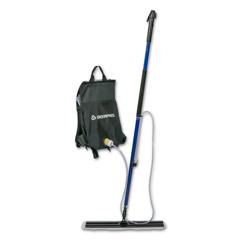 GPS4524B - GeerpresCAT G7 Chemical Applicator Tool w/Padded Backpack