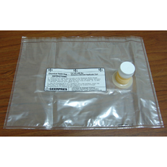 GPS4560 - GeerpresRefillable Chemical Bags For Backpack Applicators