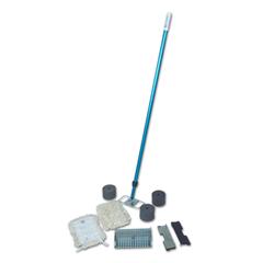 GPS5010 - Geerpres - Wall-Mate® Kit for Wall Wash