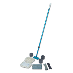 GPS5011 - GeerpresQuick-Mate™ Kit for Wall Wash