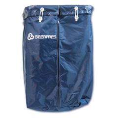 GPS9310 - GeerpresReplacement Housekeeping Cart Bag, Single Zipper