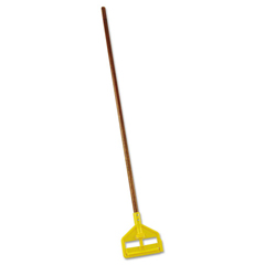 RCPH115 - Invader® Side Gate Mop Handle