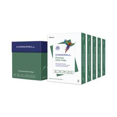 HAM102450 - Hammermill® Color Copy Digital Paper