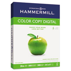 HAM102467 - Hammermill® Copy Paper