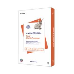 HAM102848 - Hammermill® Fore™ MP White Multipurpose Paper