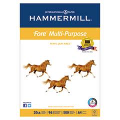 HAM103036 - Hammermill® Fore® MP Multipurpose Paper