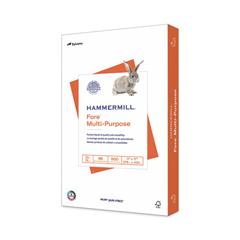 HAM103192 - Hammermill® Fore® MP Multipurpose Paper