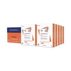 HAM103267 - Hammermill® Fore® MP Multipurpose Paper