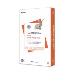 HAM103291 - Hammermill® Fore® MP Multipurpose Paper