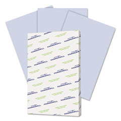 HAM103804 - Hammermill® Recycled Colored Paper