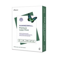 HAM104604 - Hammermill® Laser Print Office Paper