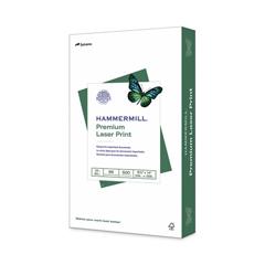 HAM104612 - Hammermill® Laser Print Office Paper