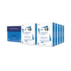 HAM105007 - Hammermill® Copy Plus Copy Paper