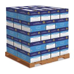 HAM105007PLT - Hammermill® Copy Plus Copy Paper