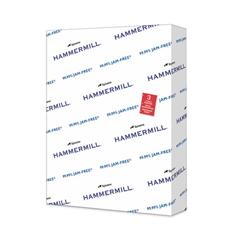 HAM105031 - Hammermill® Copy Plus Copy Paper
