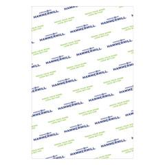 HAM106125 - Hammermill® Color Copy Digital Paper
